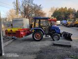 Shifeng  SF354 2021 года за 6 490 000 тг. в Уральск – фото 3