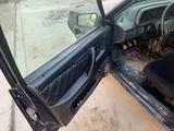 ВАЗ (Lada) 2109 (хэтчбек) 2003 года за 500 000 тг. в Сарыагаш – фото 5