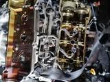 Двигатель на lexus rx 300 2WD/4WD за 430 000 тг. в Костанай – фото 3