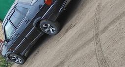 ВАЗ (Lada) 2115 (седан) 2006 года за 850 000 тг. в Павлодар – фото 3