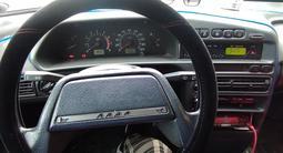 ВАЗ (Lada) 2115 (седан) 2006 года за 850 000 тг. в Павлодар – фото 5