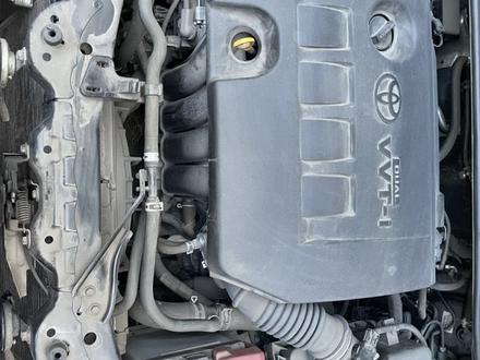 Toyota Corolla 2018 года за 8 200 000 тг. в Алматы – фото 20