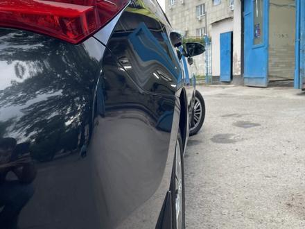 Toyota Corolla 2018 года за 8 200 000 тг. в Алматы – фото 4