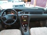 Toyota Camry 1997 года за 2 900 000 тг. в Экибастуз – фото 5