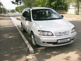 Toyota Picnic 2000 года за 3 100 000 тг. в Павлодар