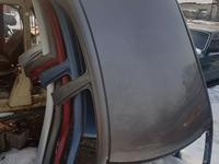 Крыша на камри 30 за 1 112 тг. в Алматы