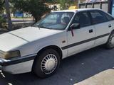 Mazda 626 1990 года за 1 300 000 тг. в Кызылорда