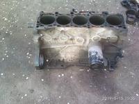 Блок цилиндров за 999 тг. в Алматы