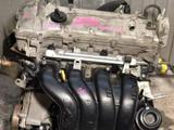 Двигатель 3zr-FAE за 310 000 тг. в Нур-Султан (Астана)