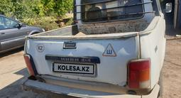ВАЗ (Lada) 2121 Нива 2006 года за 1 200 000 тг. в Уральск – фото 2