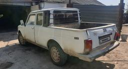 ВАЗ (Lada) 2121 Нива 2006 года за 1 200 000 тг. в Уральск – фото 3