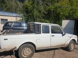 ВАЗ (Lada) 2121 Нива 2006 года за 1 200 000 тг. в Уральск – фото 4