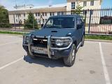 Mitsubishi Pajero 1994 года за 4 300 000 тг. в Алматы – фото 4