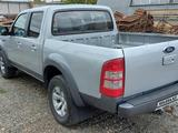 Ford Ranger 2008 года за 4 500 000 тг. в Костанай