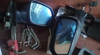 Зеркало за 12 000 тг. в Усть-Каменогорск