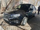 ВАЗ (Lada) 2191 (лифтбек) 2019 года за 3 520 000 тг. в Павлодар