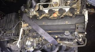 Двигатель и акпп R18A в Алматы