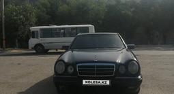 Mercedes-Benz E 280 1996 года за 1 850 000 тг. в Тараз – фото 5