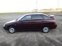 ВАЗ (Lada) 2112 (хэтчбек) 2008 года за 920 000 тг. в Костанай