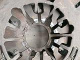 Корзина фередо на 1FZ-F, Ленд Крузер 80 за 30 000 тг. в Кокшетау
