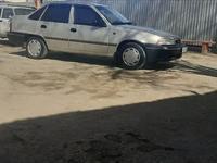 Daewoo Nexia 2007 года за 700 000 тг. в Кызылорда