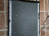 Радиатор печки на авенсис 25 за 15 000 тг. в Алматы