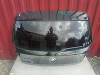 Крышка багажника на BMW E83 за 90 000 тг. в Караганда