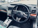 Subaru Outback 2010 года за 4 800 000 тг. в Кокшетау – фото 5