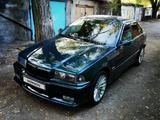BMW 316 1993 года за 1 800 000 тг. в Алматы