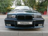 BMW 316 1993 года за 1 800 000 тг. в Алматы – фото 3