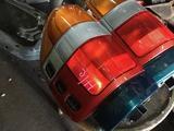 Задние фанари на Isuzu Rodeo за 20 000 тг. в Алматы – фото 4