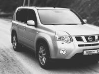 Nissan X-Trail 2013 года за 8 000 000 тг. в Алматы