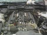 Акпп на BMW Е38 5HP30 (ZF) 2WD M60 4, 0 за 100 000 тг. в Алматы – фото 2