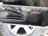 Поддон 103 g300 за 35 000 тг. в Караганда – фото 3