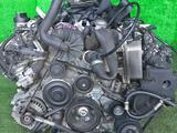 Двигатель Mercedes W211 272.943 2, 8 за 900 000 тг. в Темиртау