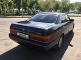 Toyota Crown 1994 года за 2 300 000 тг. в Павлодар – фото 4