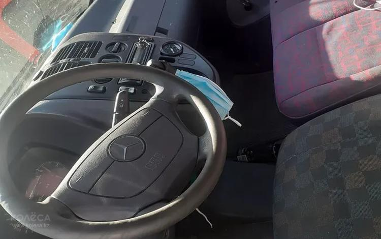 Mercedes-Benz Vito 1997 года за 2 000 000 тг. в Шымкент