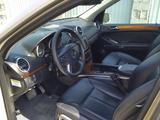 Mercedes-Benz GL 450 2006 года за 5 500 000 тг. в Алматы – фото 5