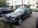 Mercedes-Benz E 200 1994 года за 2 100 000 тг. в Петропавловск