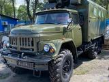 ЗиЛ  131 1983 года за 5 300 000 тг. в Алматы