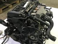 Двигатель Audi AEB 1.8 T из Японии за 380 000 тг. в Петропавловск