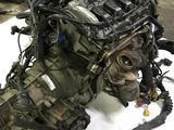 Двигатель Audi AEB 1.8 T из Японии за 380 000 тг. в Петропавловск – фото 3