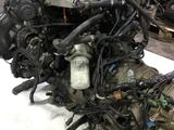 Двигатель Audi AEB 1.8 T из Японии за 380 000 тг. в Петропавловск – фото 4