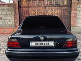 BMW 728 1998 года за 2 500 000 тг. в Шымкент – фото 2