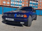 BMW 318 1993 года за 1 250 000 тг. в Актобе