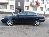 Audi A6 1995 года за 2 400 000 тг. в Караганда – фото 4