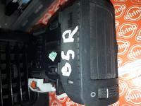 Дефлектор воздуховод правый R на VW Passat B5 Пассат Б5… за 2 000 тг. в Алматы
