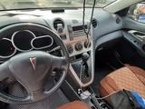 Pontiac Vibe 2008 года за 4 100 000 тг. в Алматы
