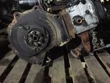Двигатель (ABS) (RP) (AAM) (ADZ) за 150 000 тг. в Кокшетау – фото 3