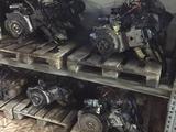 Двигатель (ABS) (RP) (AAM) (ADZ) за 150 000 тг. в Кокшетау – фото 4